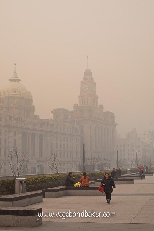 Shanghai| China