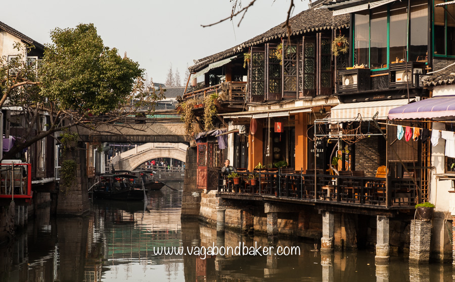 Zhujaijiao, China