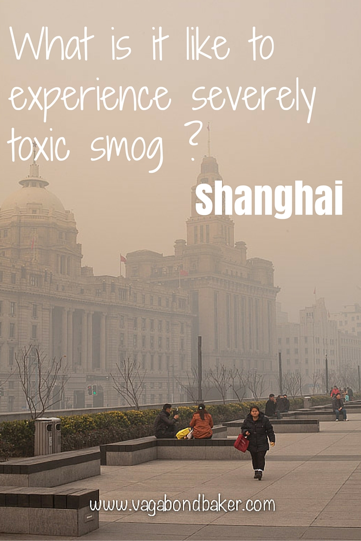 toxic smog shanghai