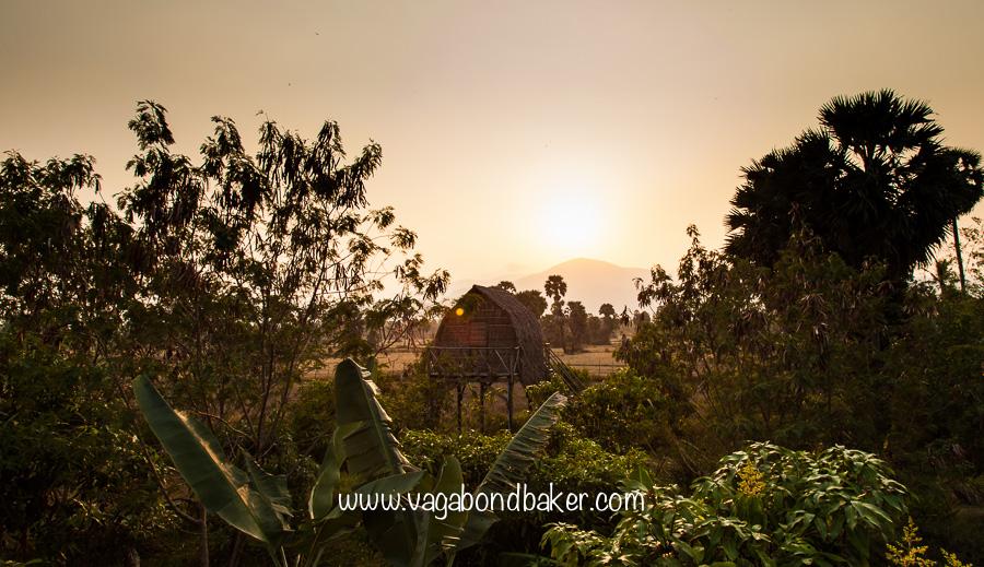 Kampot | Cambodia-1939