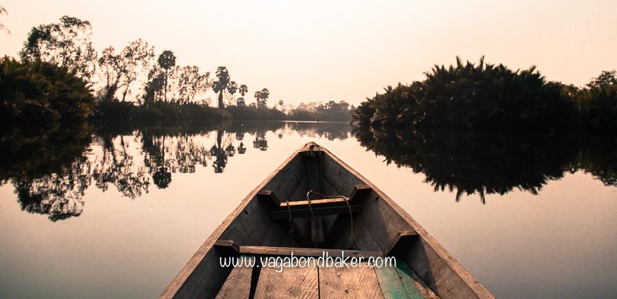 Kampot | Cambodia-1977