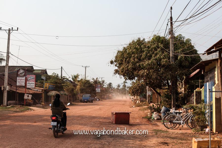 Kampot   Cambodia-2008