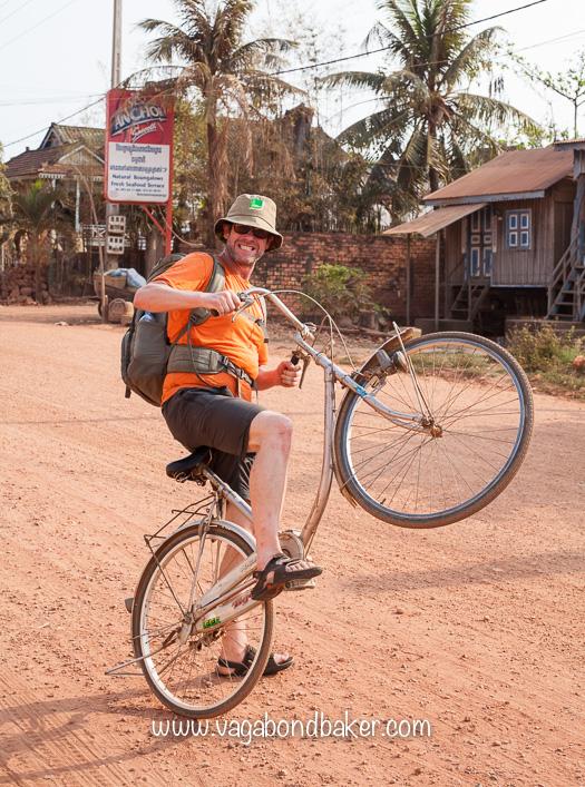 Kampot | Cambodia-2014