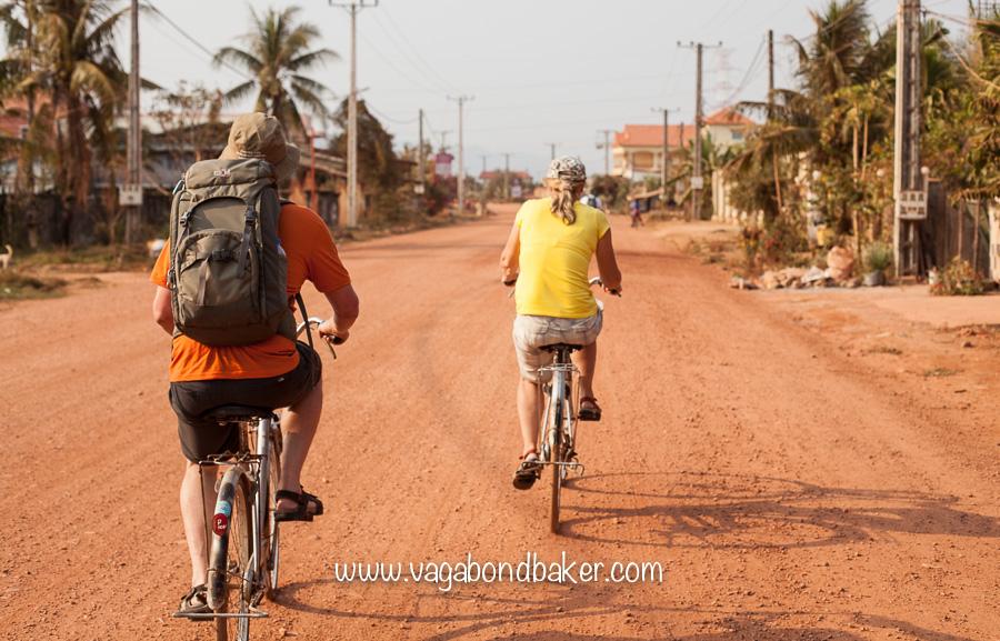 Kampot   Cambodia-2017