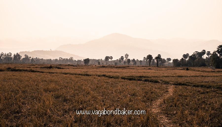 Kampot   Cambodia-2028