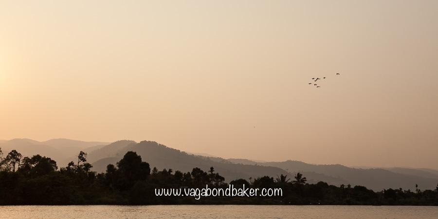 Kampot   Cambodia-2063