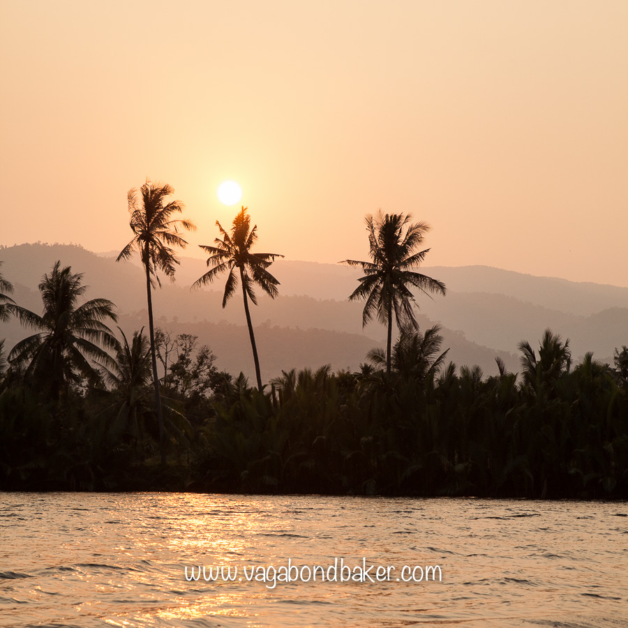 Kampot | Cambodia-2082