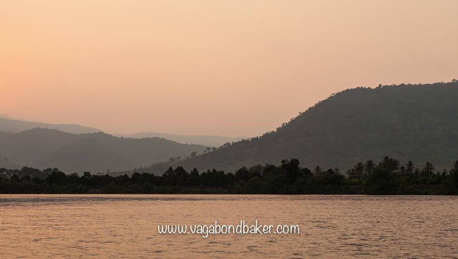Kampot   Cambodia-2090