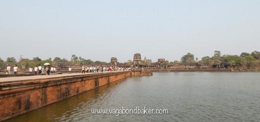 Angkor Wat | Cambodia-2737