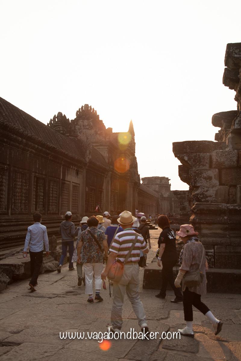 Angkor Wat | Cambodia-2761