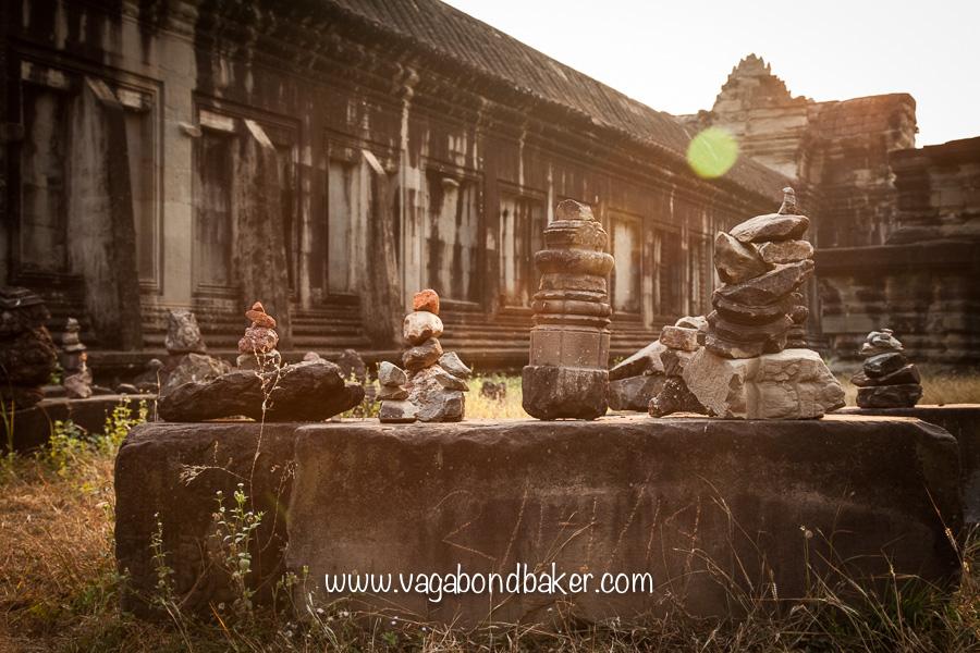 Angkor Wat | Cambodia-2766