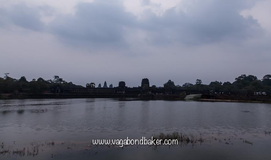 Angkor Wat | Cambodia-2781