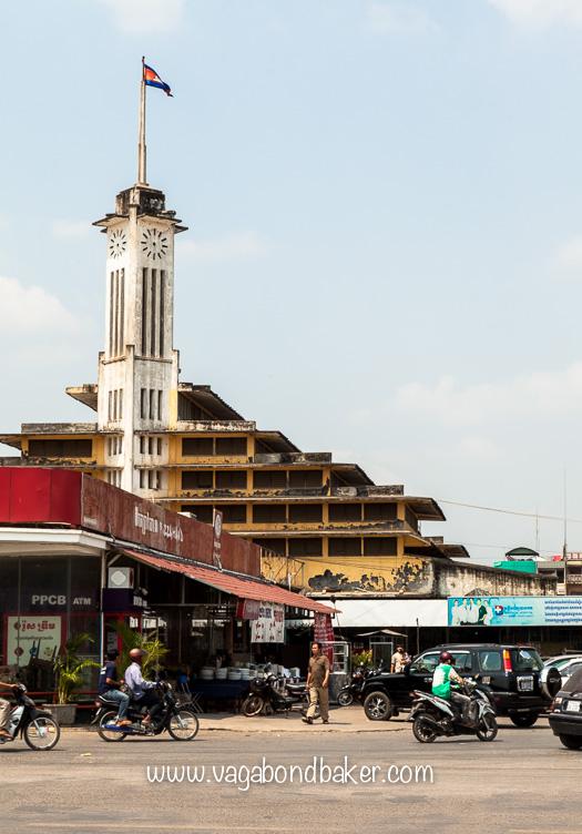 Battambang | Cambodia-2174