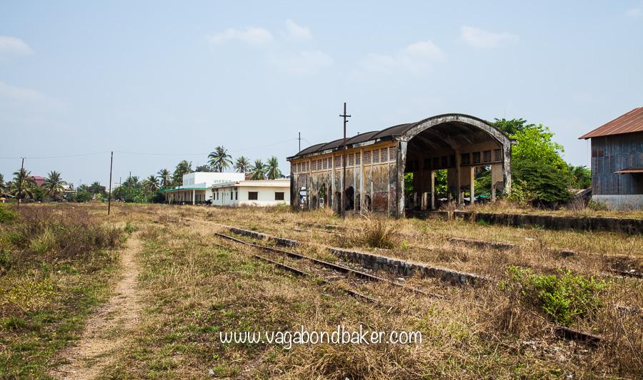 Battambang | Cambodia-2211