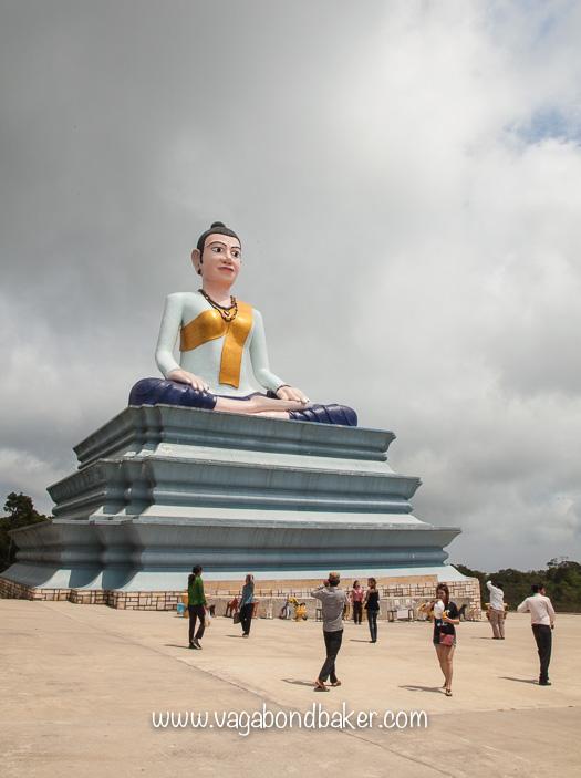 Kampot | Cambodia-2092