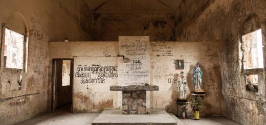 Kampot | Cambodia-2110