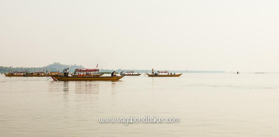 Kratie | Cambodia-2149