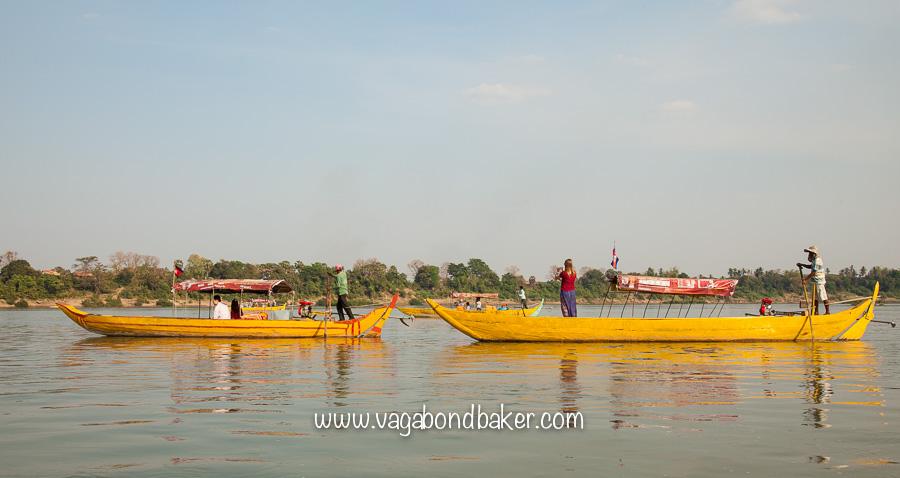 Kratie | Cambodia-2160