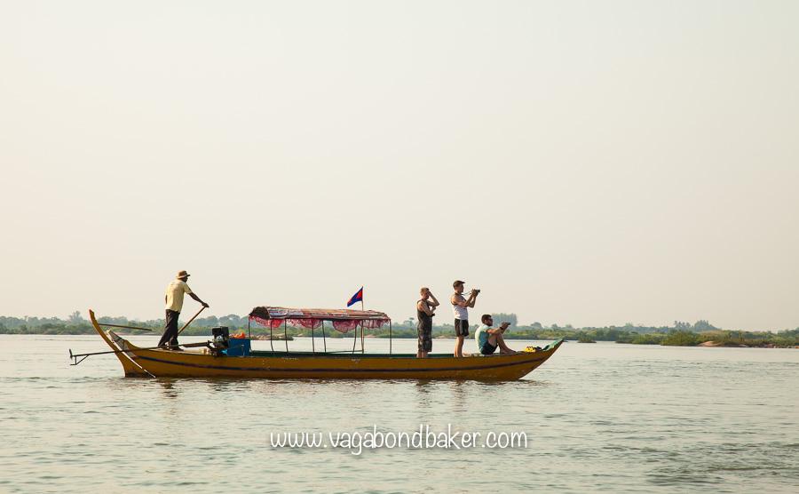 Kratie | Cambodia-2170