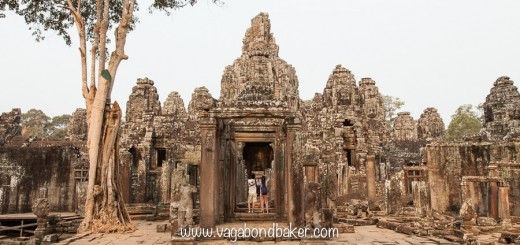 The Temples of Angkor-2893