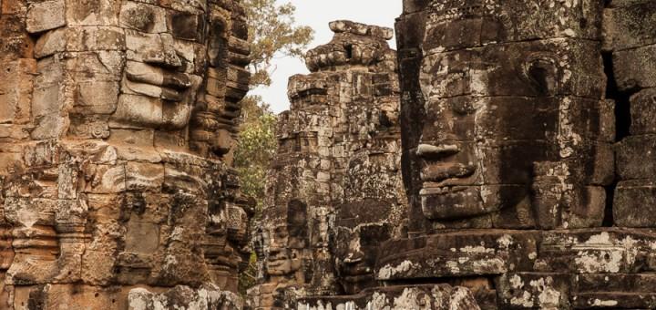 Angkor Thom   Cambodia-2846