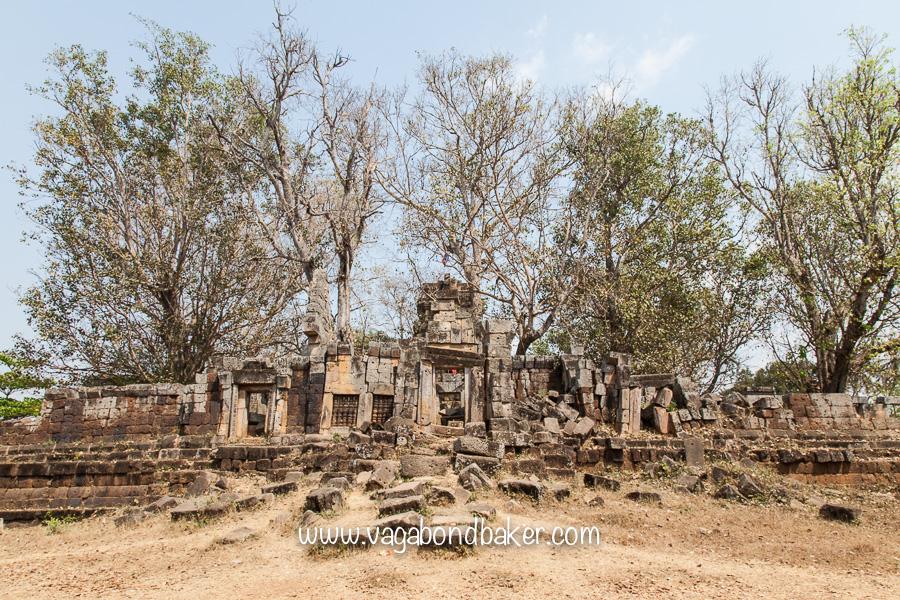 Battambang | Cambodia-2304