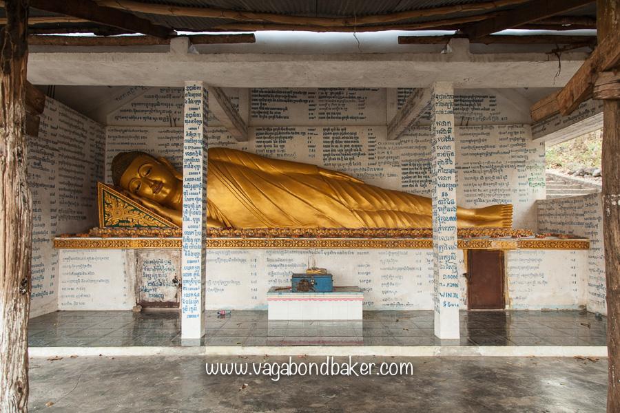 Battambang | Cambodia-2311