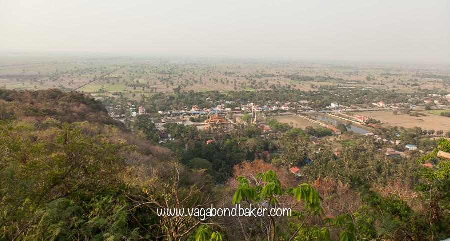 Battambang | Cambodia-2312