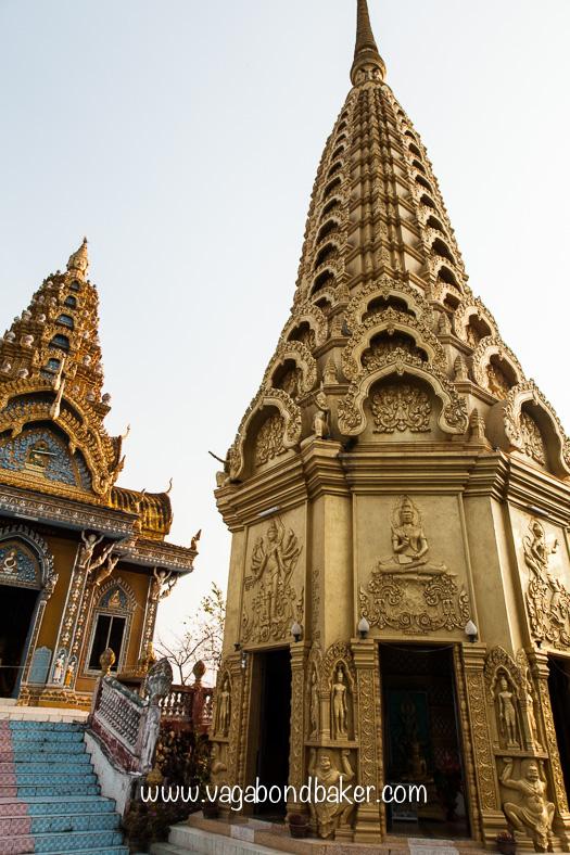 Battambang | Cambodia-2327