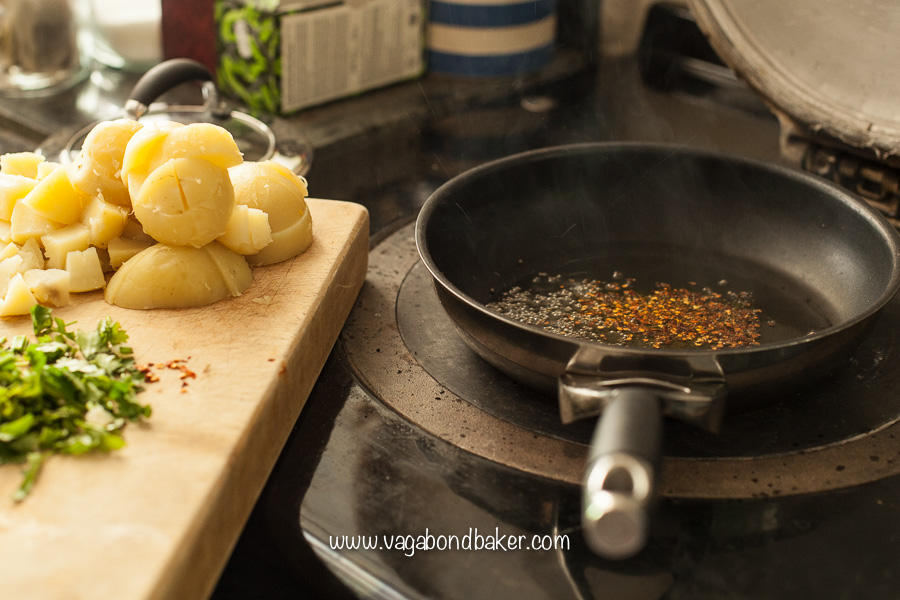 Yangshuo Fried Potatoes-7179