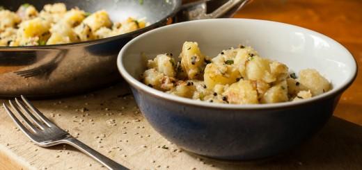 Yangshuo Fried Potatoes-7205