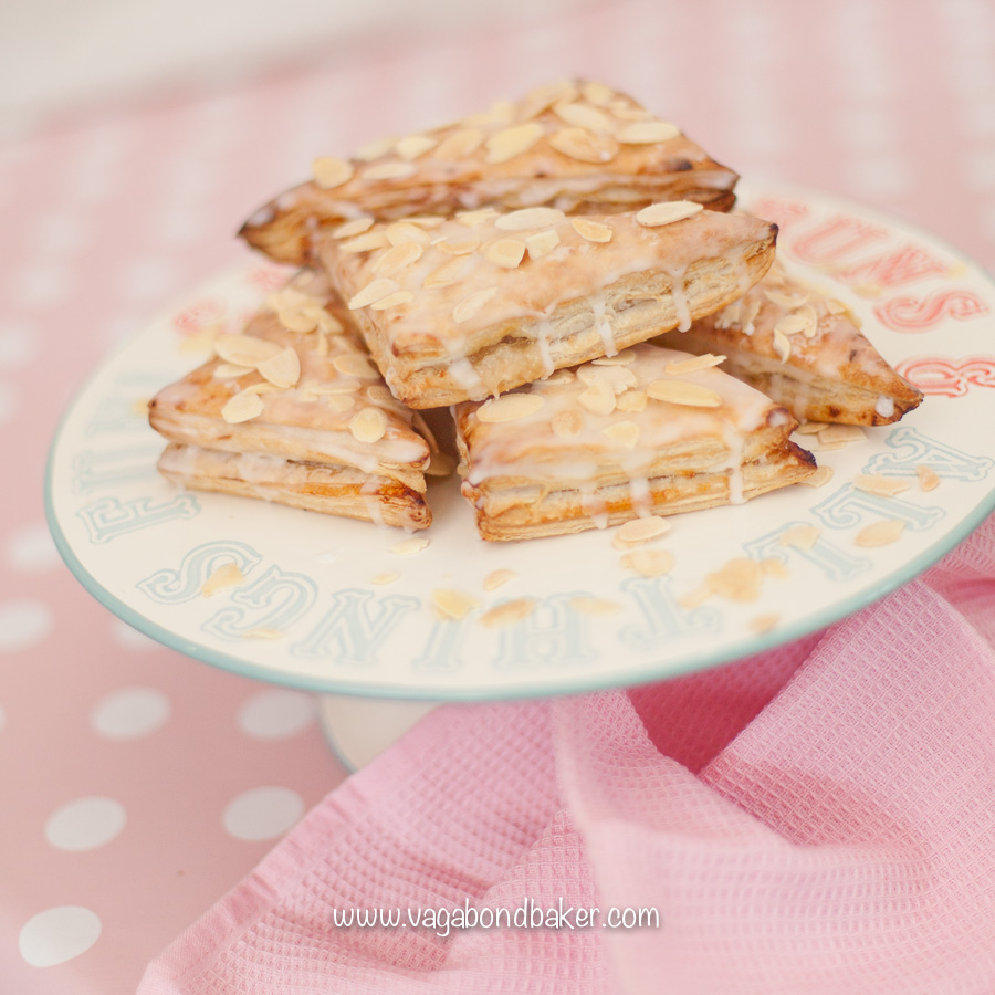 Almond Pastries-8484