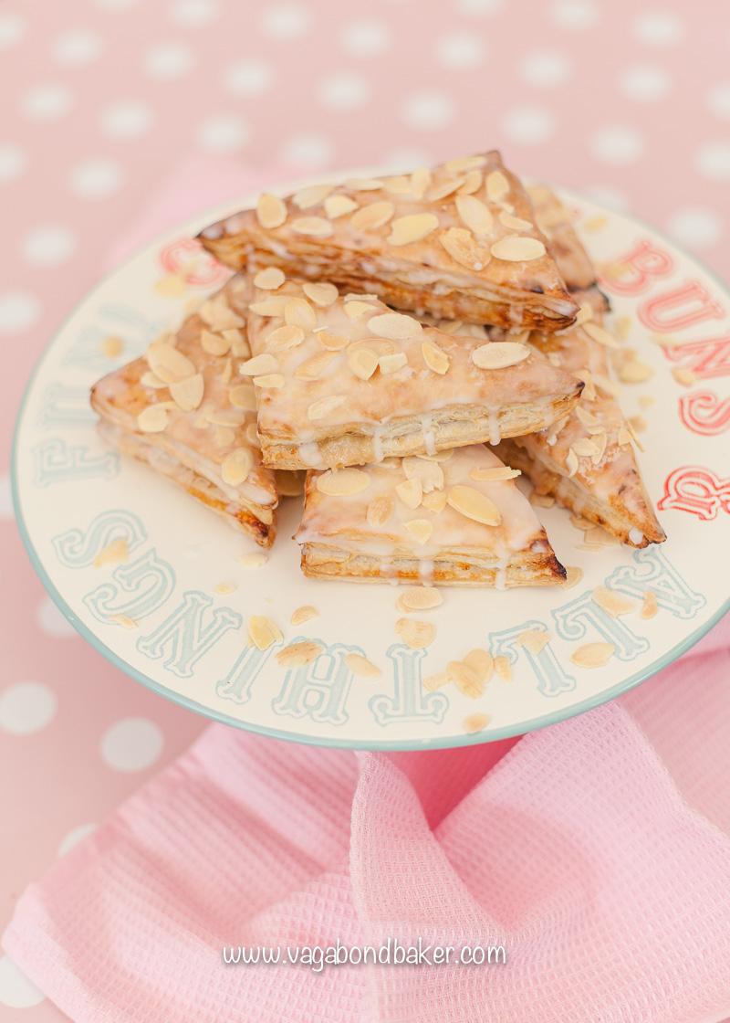 Almond Pastries-8491