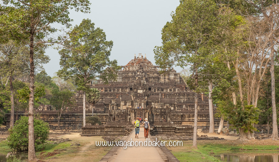 Angkor Thom-2928