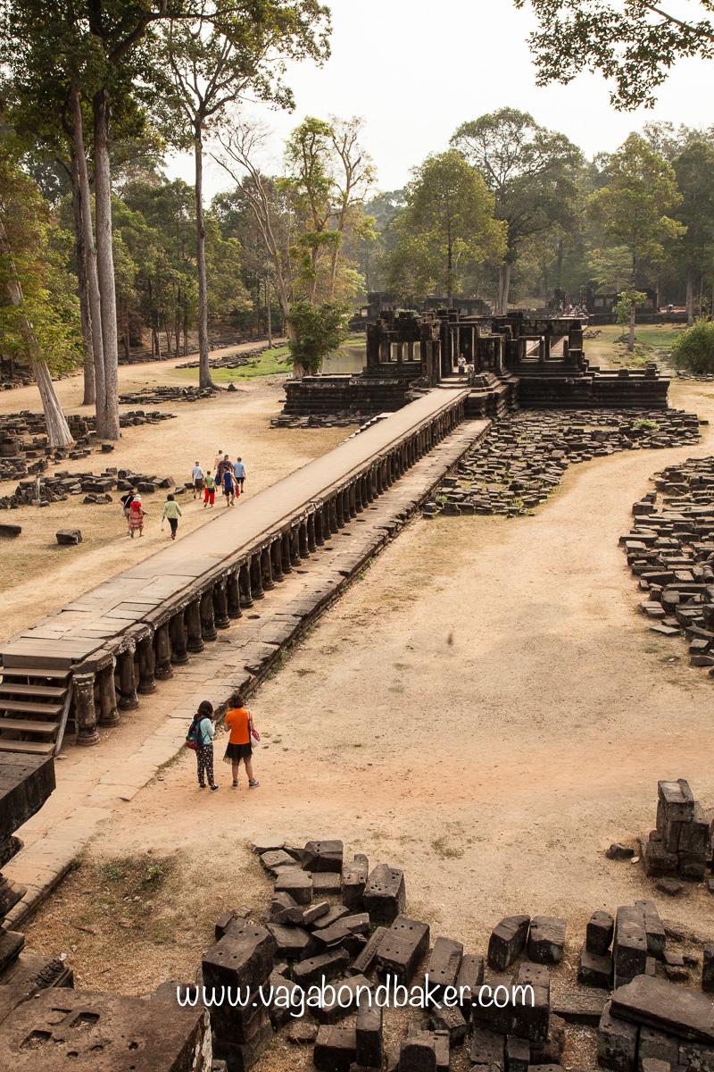 Angkor Thom-2930