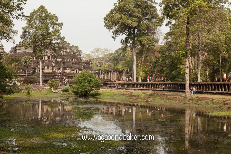 Angkor Thom-2940