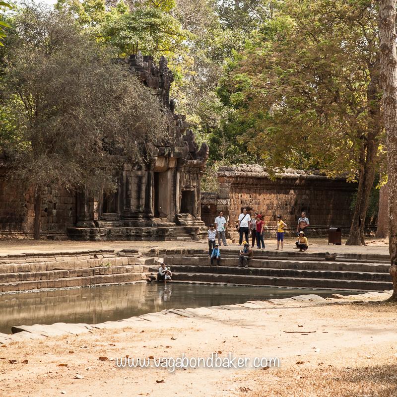 Angkor Thom-2955