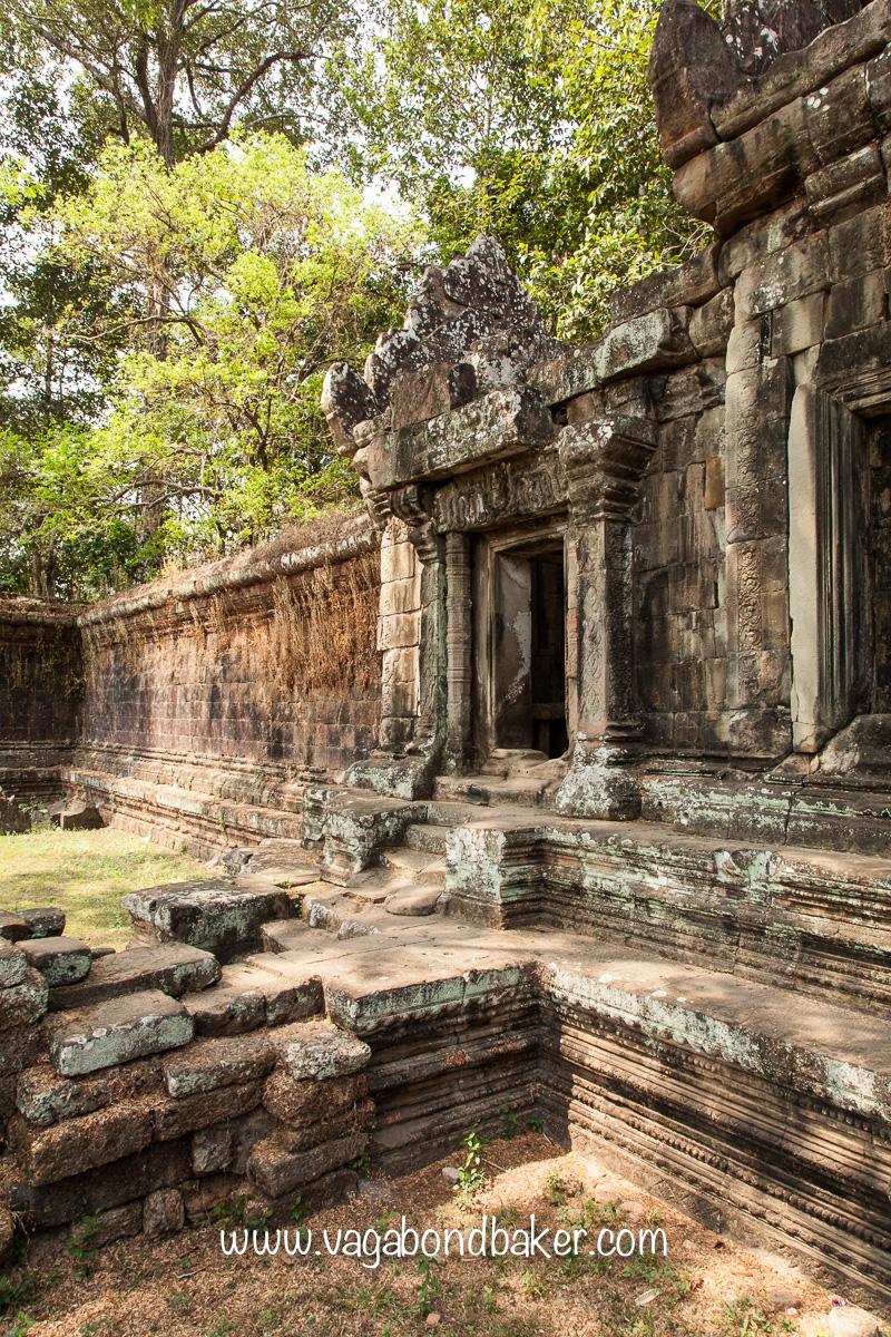 Angkor Thom-2974