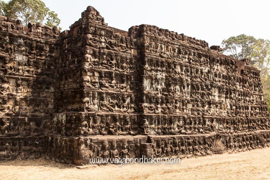 Angkor Thom-2980