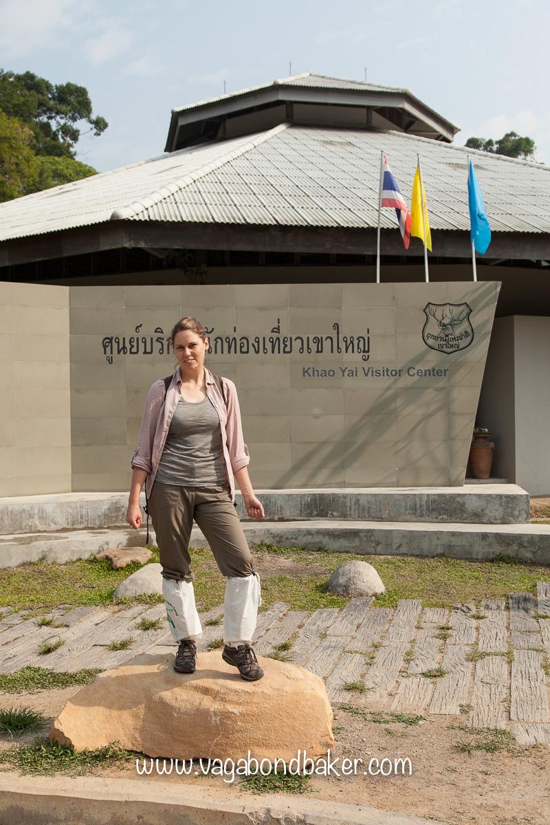 Khao Yai NP | Thailand-3016