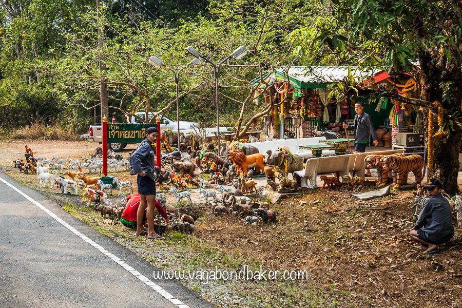 Khao Yai NP | Thailand-3247