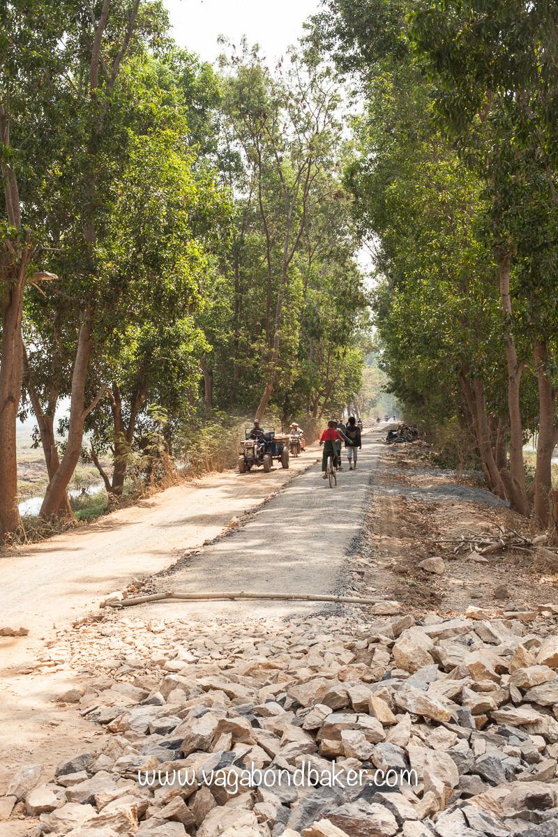 Inle | Burma-3770