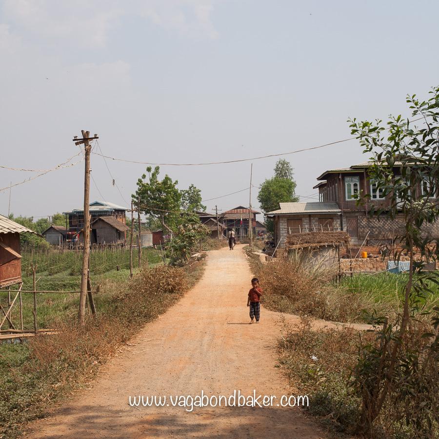 Inle | Burma-3772