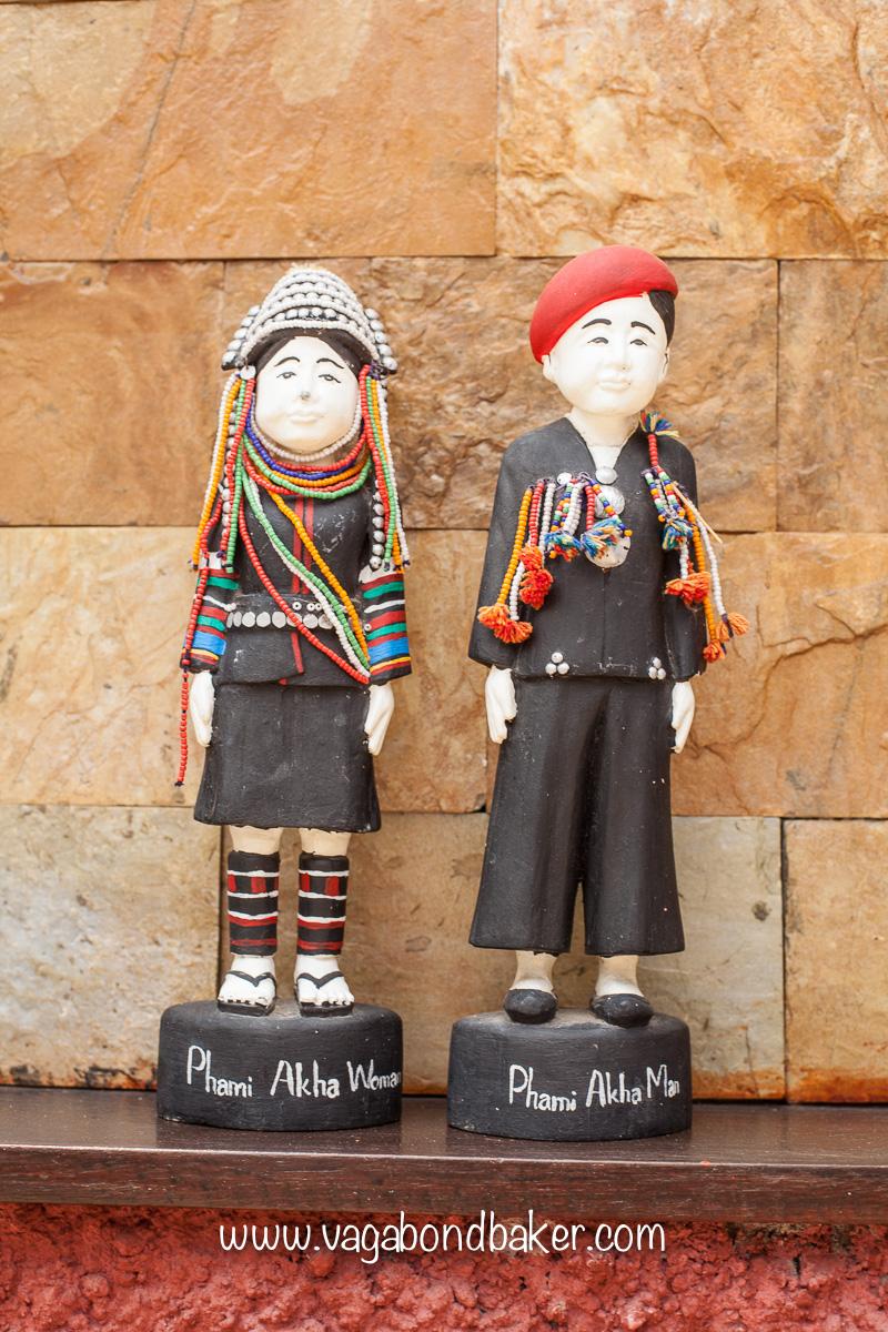 Inle | Burma-3775