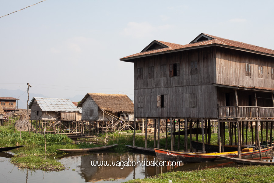 Inle | Burma-3777