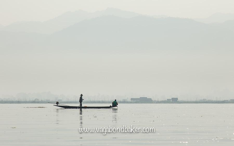Inle | Burma-3842