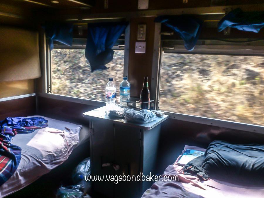 Myanmar Railway-2193
