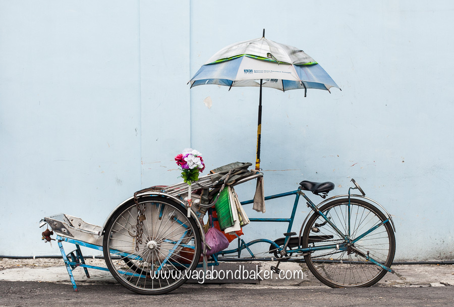 Penang | Malaysia-4550