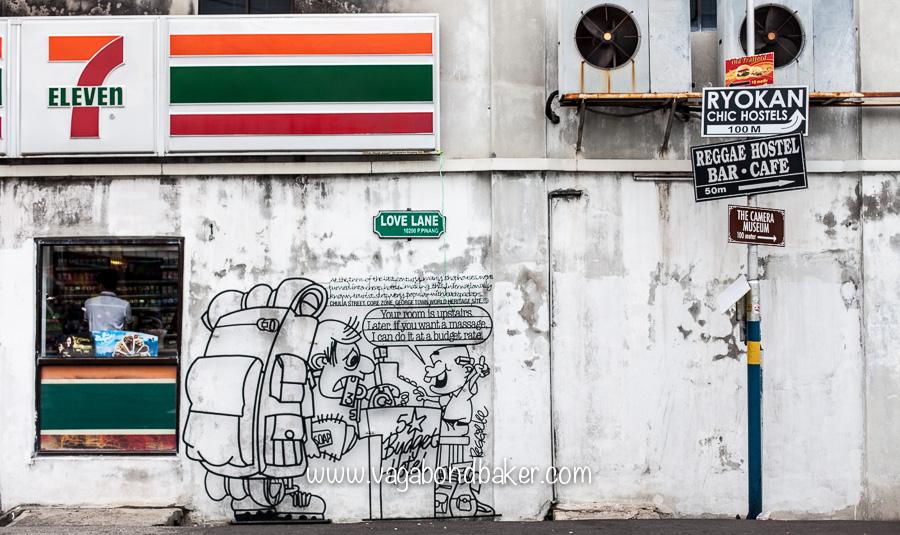 Penang | Malaysia-4553
