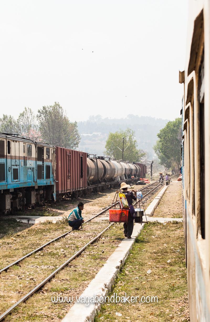 The Mail Train | Burma-4223